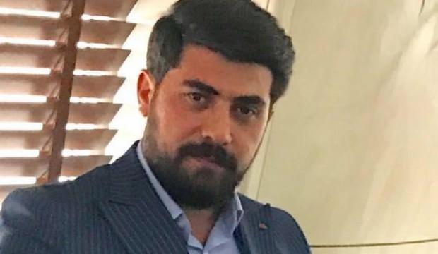 HDP Muş İl Başkanı gözaltında