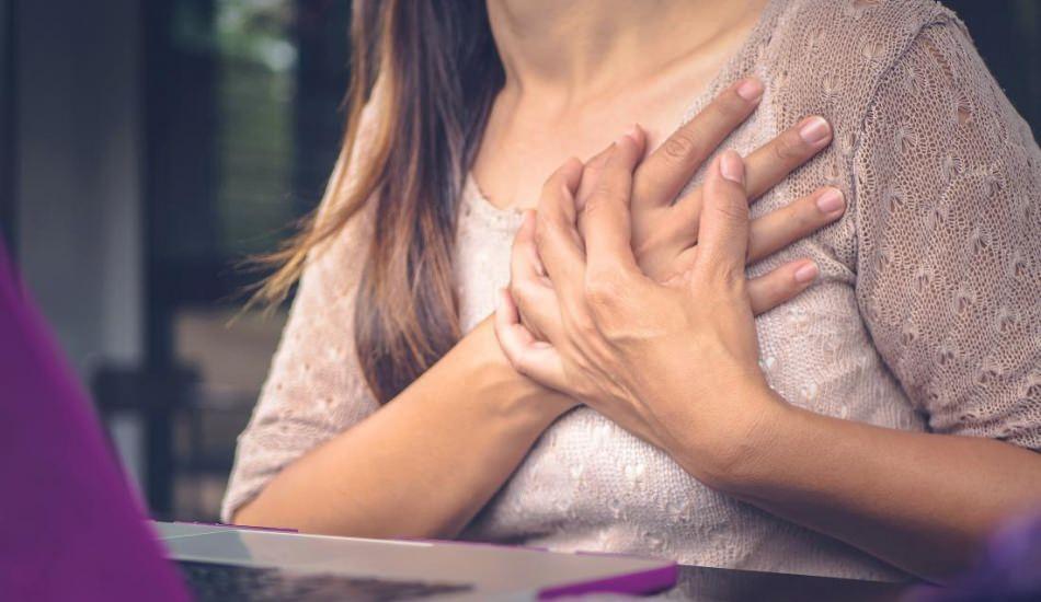 Hipertrofik Kardiyomiyopati hastalığı nedir? Hipertrofik Kardiyomiyopati belirtileri nelerdir?