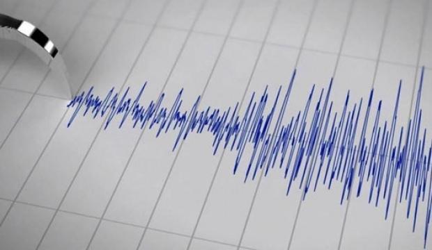 İzmir ve Denizli depremleri sonrası Afyon diken üstünde