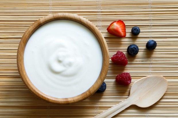 çabuk ve kesin kilo verdiren yoğurt diyetinin faydaları