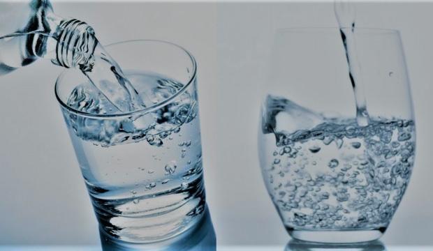 Sağlıklı Su diyeti listesi: (7 günde 7 kilo) su ile kolay zayıflamak...