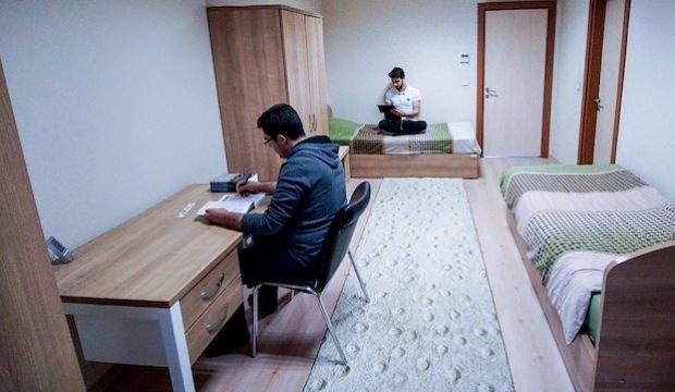 TÜGVA 39 ilde öğrencileri bekliyor