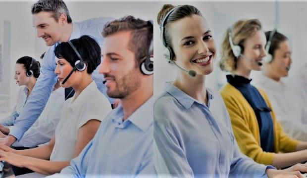 Vodafone Turk Telekom Turkcell müşteri hizmetleri numaraları: Aramak için!