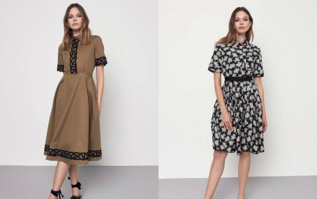 2019 yaz moda trendleri