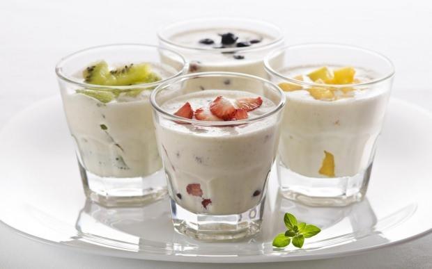 etkili kilo verdiren yoğurt diyetini kimler yapmamalıdır