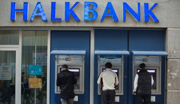 Halkbank çalışma saatleri 2019! Halkbank kaçta açılıyor ve kapanıyor?