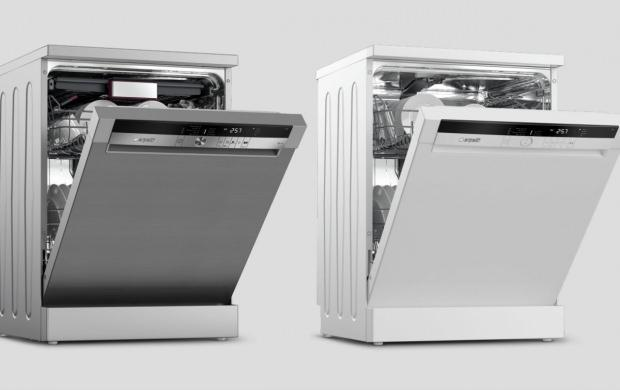 bulaşık makinesi arçelik