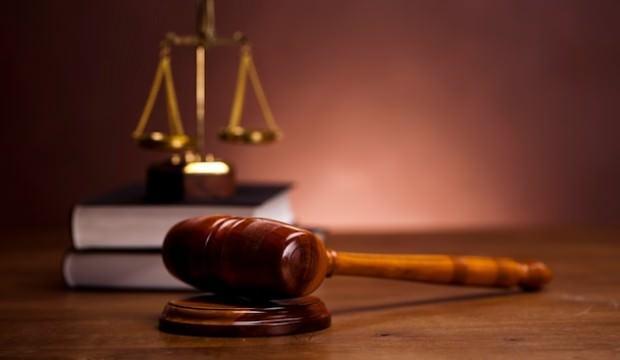 Yargıtay'dan önemli karar! Asgari ücretli sayıldı