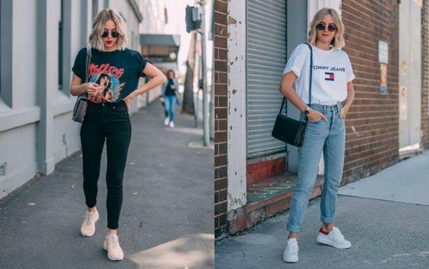 kot pantolon kombinleri 2019