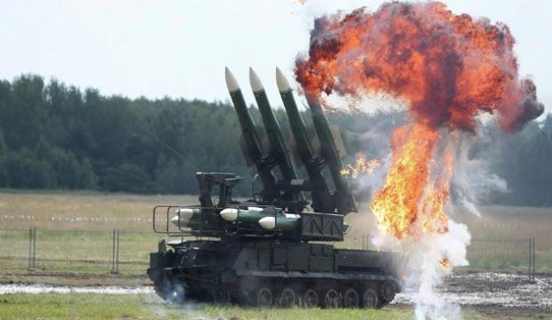 Rusya'dan korkutan açıklama: Putin defalarca söyledi