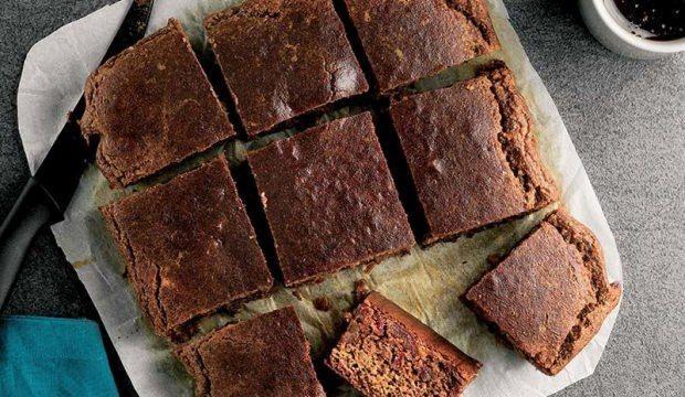 Şekersiz diyet kek tarifi