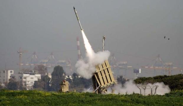 İmzalar atıldı: ABD'den yeni hava savunma sistemi
