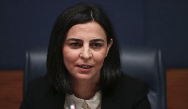 """""""Avrupa'da en ucuz sigara Türkiye'de"""""""
