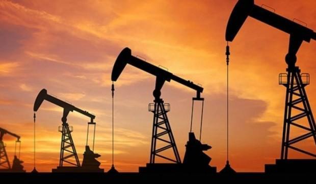 Türkiye'den petrol hamlesi! Genişletiyor