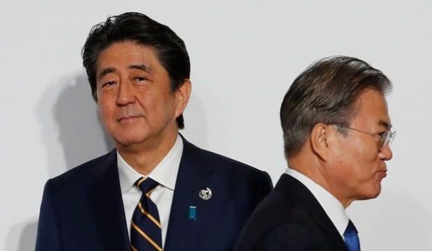 Çatlak büyüyor: İki ülke arasındaki ortaklık bitiyor