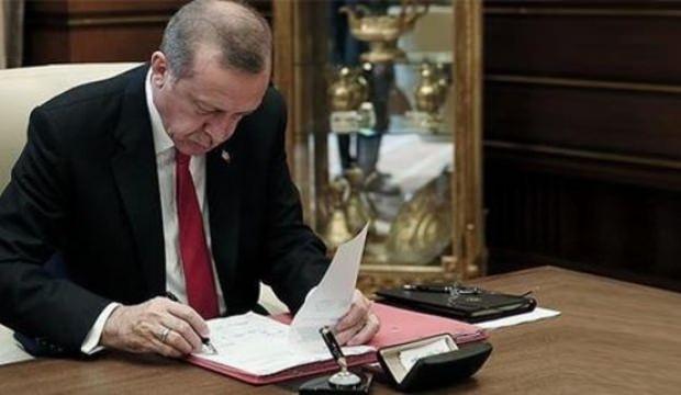 Erdoğan imzaladı! Yüzde 15 düşürülecek