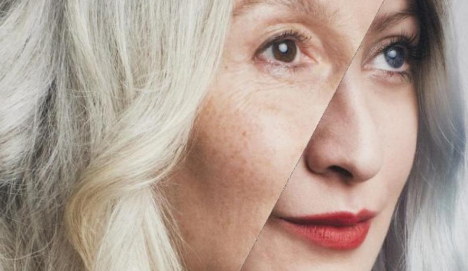 Erken menopoz belirtileri neler, kaç yaşında başlar? Menopoz geciktiren doğal yöntemler