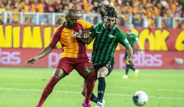 Galatasaray savunması alarm veriyor!