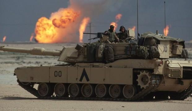 Güney Kore, Aden'e 300 asker gönderiyor! Ama asıl hedef başka