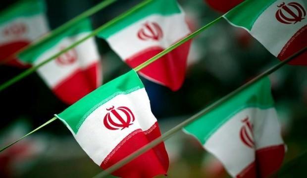İran'dan dünyayı şoke eden hamle! Resmen duyurdu