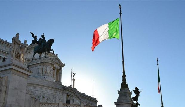 İtalya'da hükümet krizi!