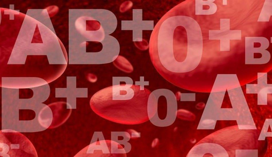 Kansere karşı en dirençli kan grubu belli oldu! O kişiler çok şanslı...