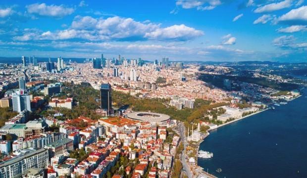 İşte İstanbul'un en ucuz ilçesi