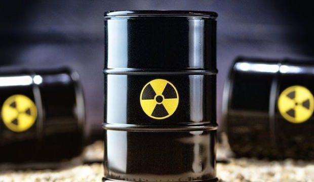 Rusya'da nükleer alarm! İtiraf açıklaması geldi