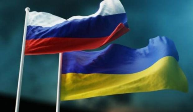 Rusya ile Ukrayna arasında tehlikeli gerginlik!