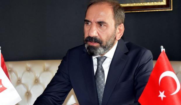 Sivasspor'dan Lens açıklaması