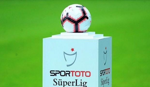 Süper Lig'e doğru: En gollü maçlar