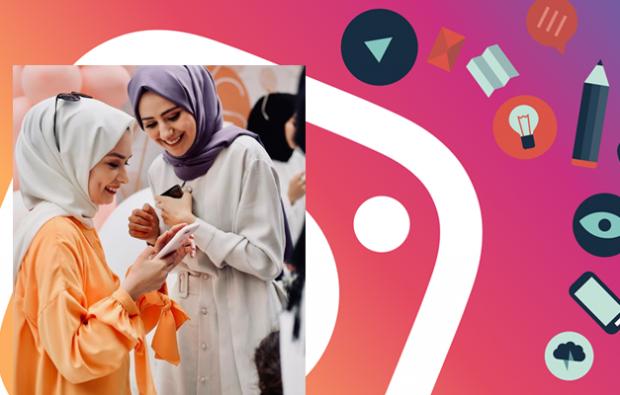 Instagram fenomenlerin kullandığı fotoğraf uygulamaları
