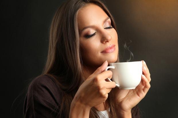 kahve makinesi alacaklara tavsiyeler öneriler