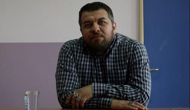 Ziya Selçuk imam - hatip ve iktidar düşmanı Dönmez'i başkan atadı