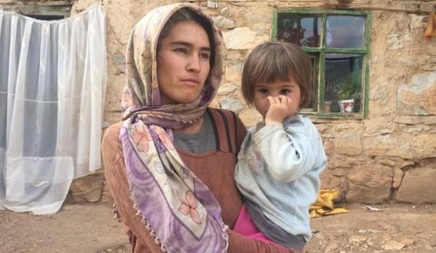 3 yıldır kayıp! Yasin'in annesinden acı sözler