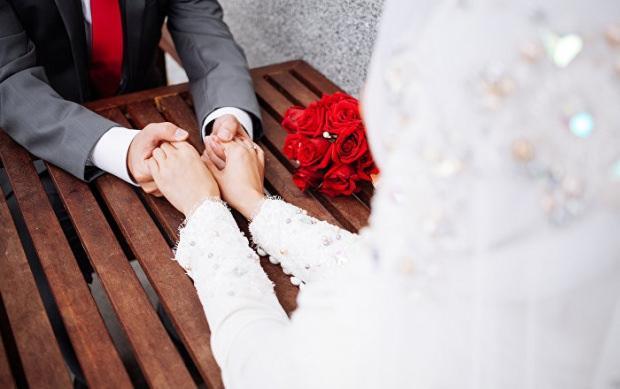 Evlilikte eş seçimi