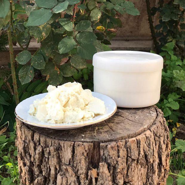 köy tulum peyniri