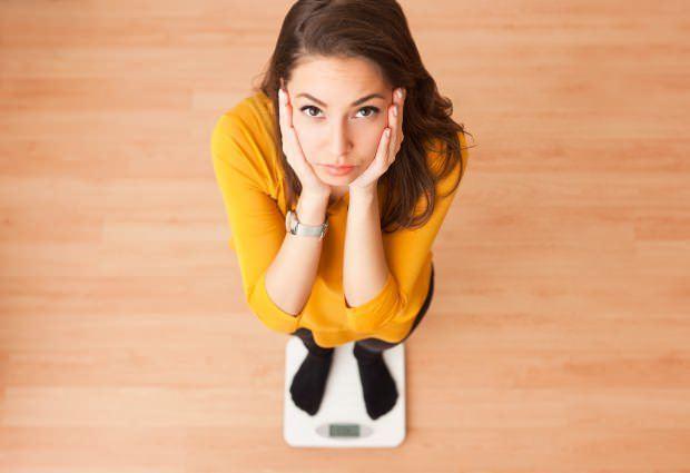 Süratli ve sağlıklı kilo nasıl alınır? Denenmiş kesin kilo alma yolları