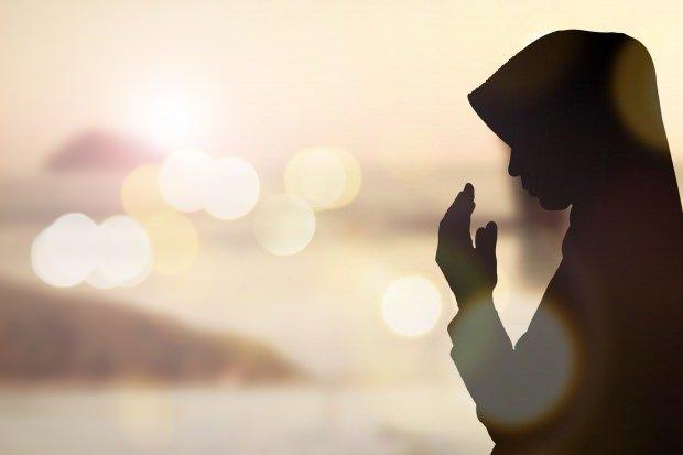 Dua etmek kaderi değiştirir mi