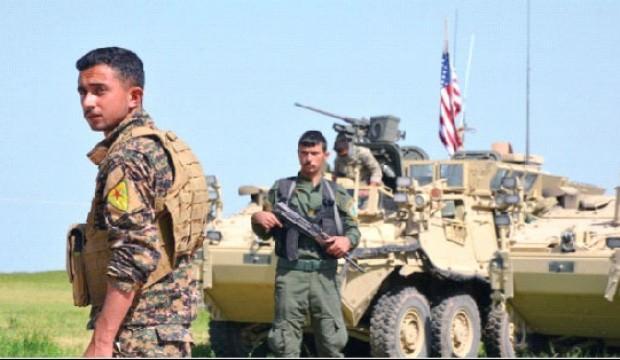 ABD'nin gizli Türkiye planı! Yine aynı taktik