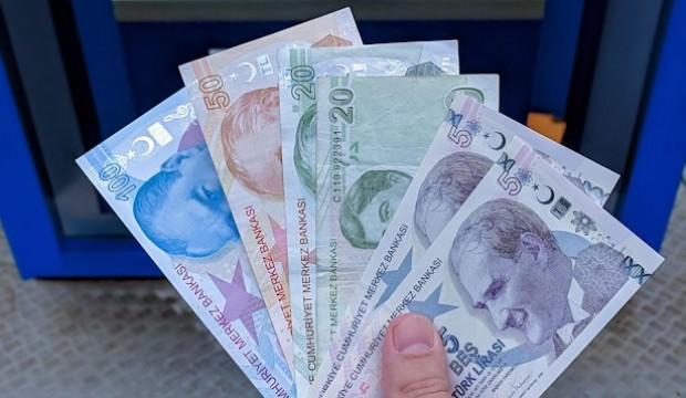 ATM'lerde kafa karıştıran sahte paralar