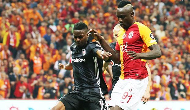 Beşiktaş ayrılığı resmen duyurdu!