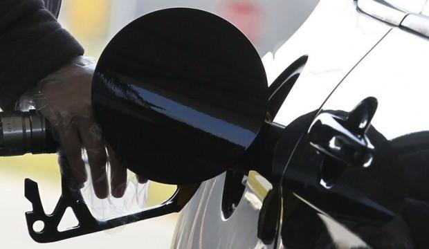 Brent petrolün varili 60,37 dolar