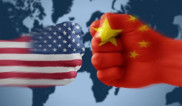Çin'den ABD hazırlığı! Meydan okudu