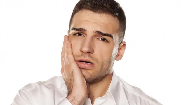 Diş ağrısı nasıl geçer? Çürük diş ağrısına iyi gelen besinler