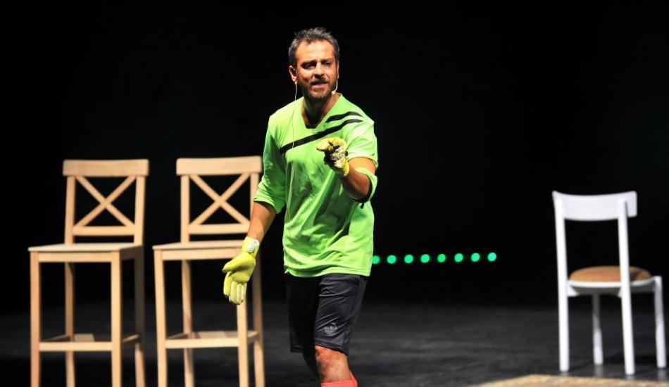 Erkan Kolçak Köstendil'den Bursaspor'a destek!