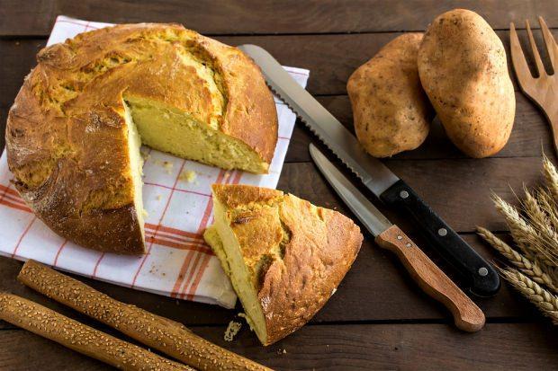 mısır ekmeği nasıl yapılır