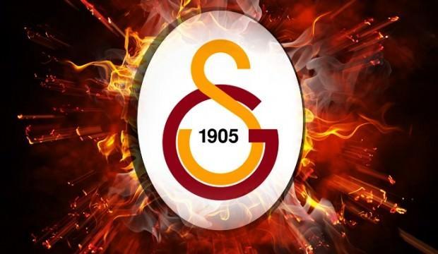 Galatasaray göğüs sponsorunu açıkladı!