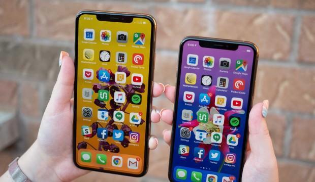 iPhone kullanıcılarına kötü haber! Güvenlik açığı bulundu
