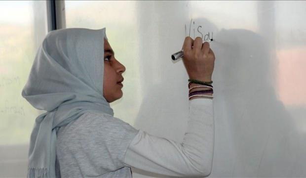 İran'da Türkçe eğitim başlıyor!